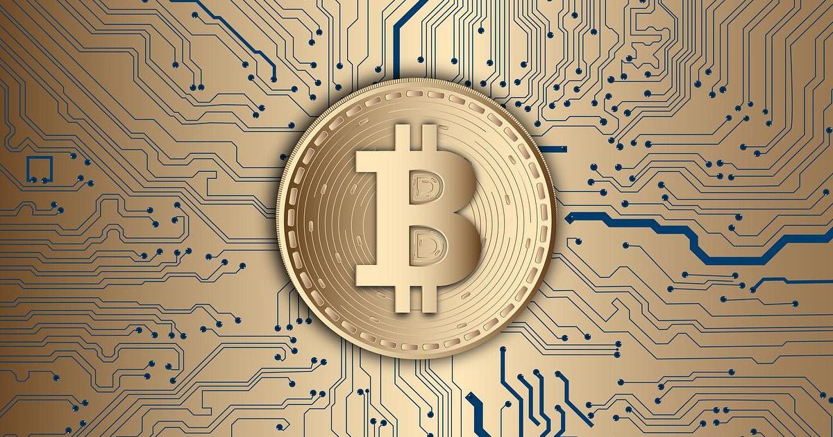cel mai mare profit bitcoin bitcoin piețele ursului istoric
